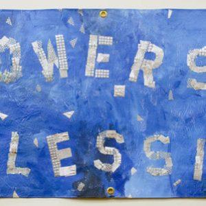 Jane Allen, Ruth Kerstine, NeEva Myers, Showers of Blessings