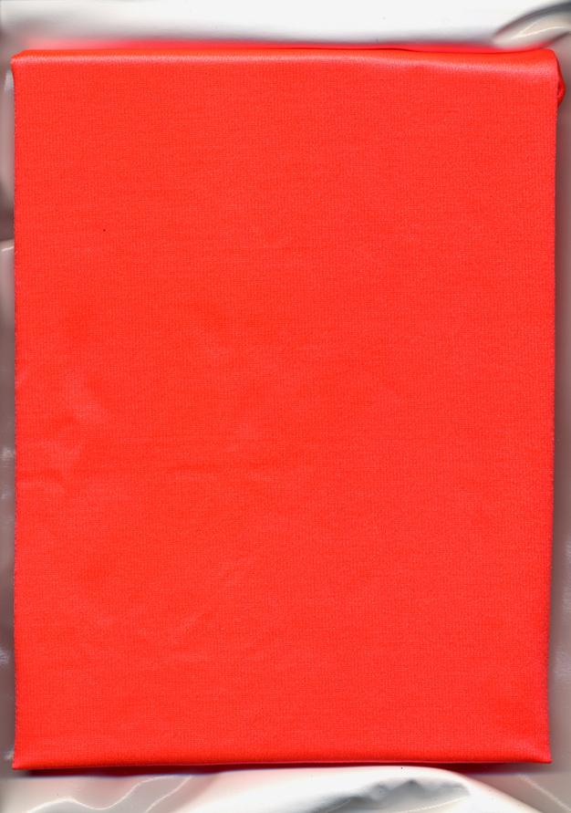 OrangeRectsm-891