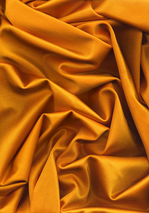 YellowScansm-891